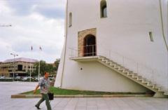 Sehenswürdigkeiten Vilnius
