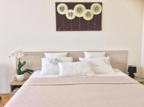 Kranto Luxe Stay