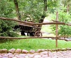 Litauens ländlicher Tourismus
